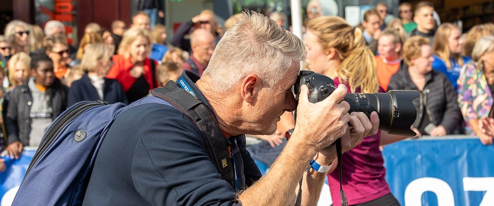 Geert van Duinen – Fotografie